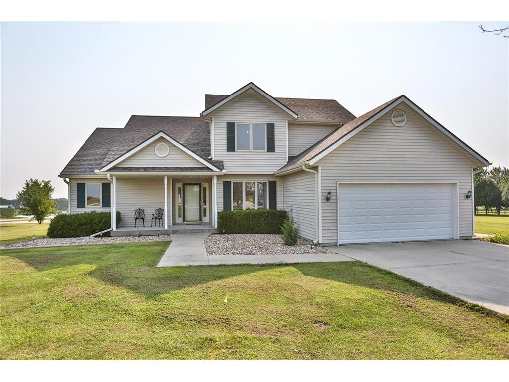 Homes For Sale Holden Mo School District