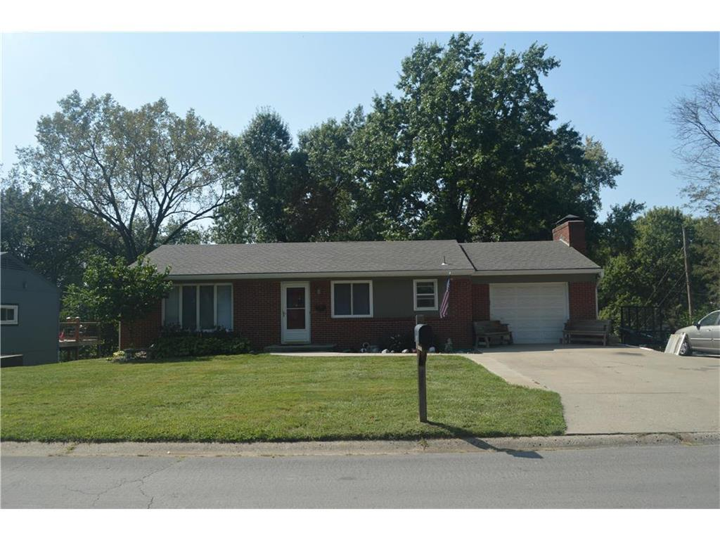5700 N Colrain Ave Kansas City Mo Mls 2069346