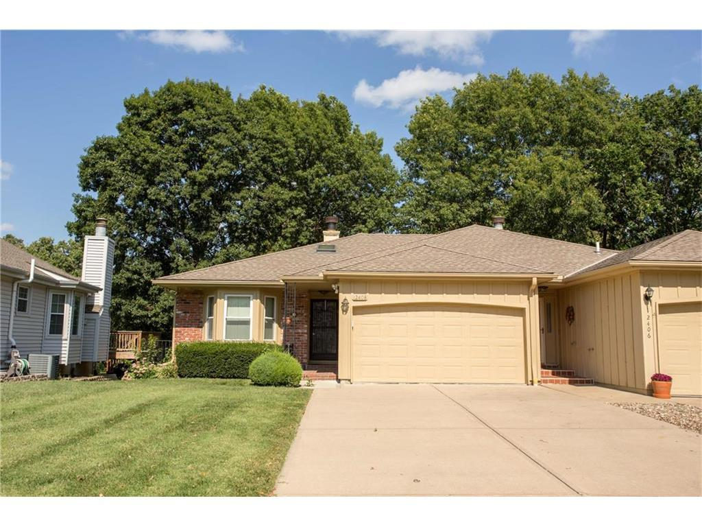 12408 W 105th Ter Overland Park Ks Mls 2069487 Better Homes And Gardens Real Estate