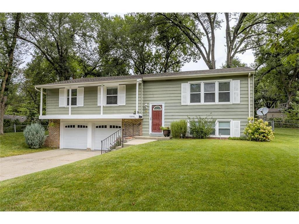 10206 W 89th Ter Overland Park Ks Mls 2070493 Better Homes And Gardens Real Estate