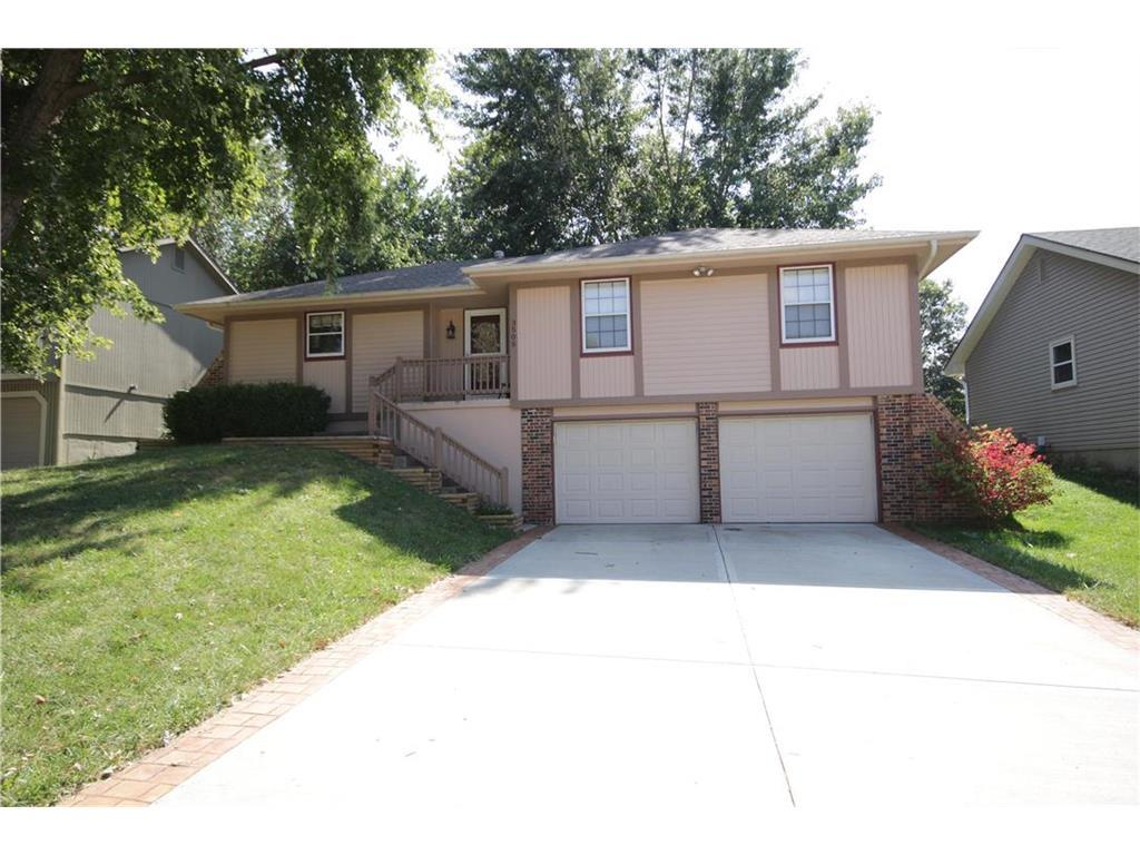 3505 Ne 78th St Kansas City Mo Mls 2071085 Better