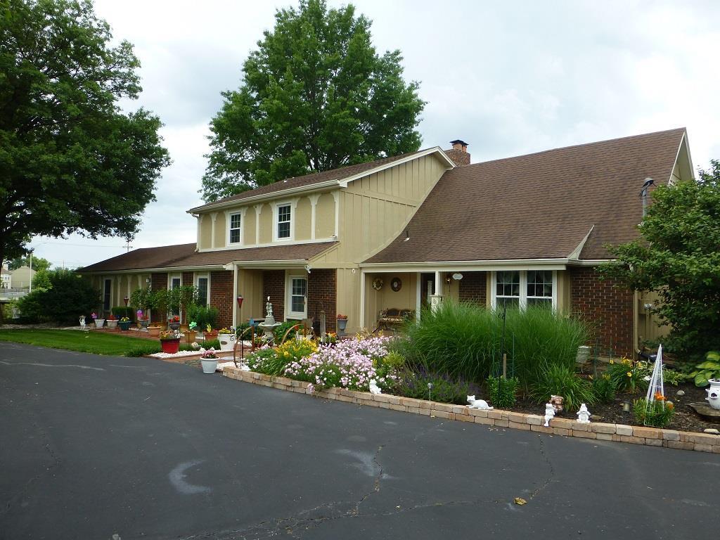 Homes For Sale In Olathe School District Olathe Ks