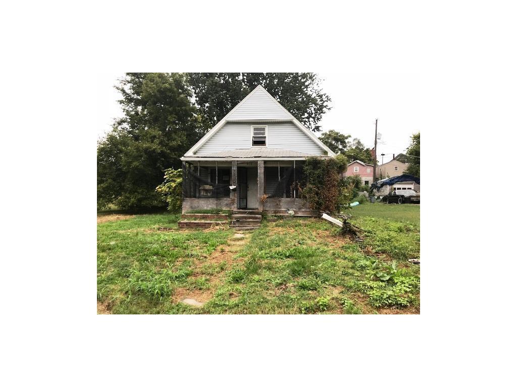 814 Lafayette Ave Kansas City Ks Mls 2073608 Better