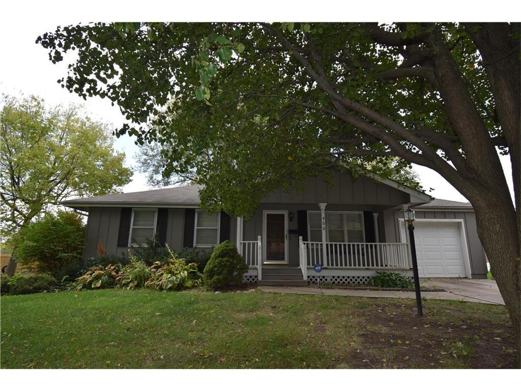 400 nw olive st lees summit mo mls 2076030 better homes and gardens real estate