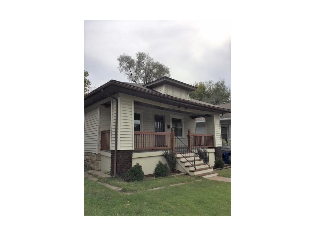 4321 Cambridge St Kansas City Ks Mls 2076479 Better