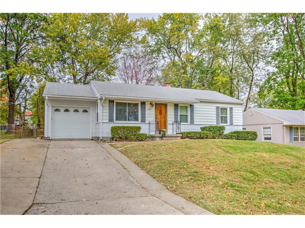 600 Ne 41st Ter Kansas City Mo Mls 2076695 Better