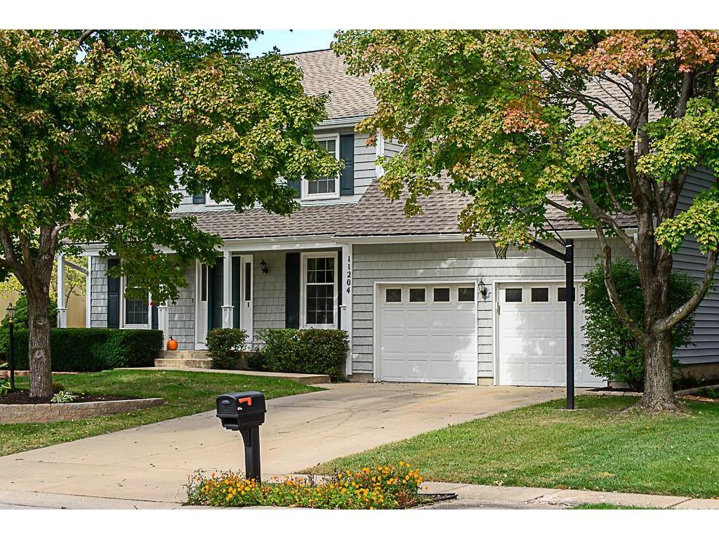 11204 W 115th Ter Overland Park Ks Mls 2077261 Better Homes And Gardens Real Estate