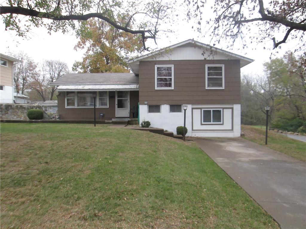 4901 E 41st Ter Kansas City Mo Mls 2077923 Better