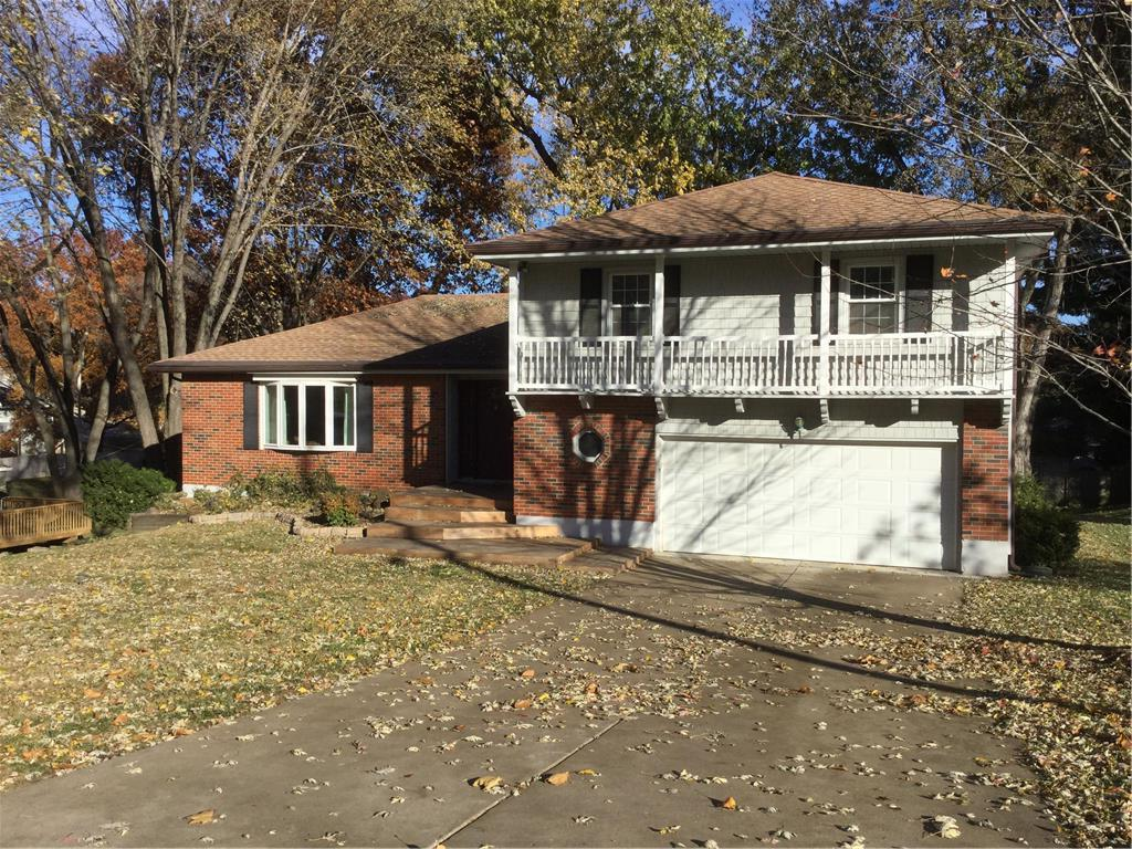6103 Nw Karen Rd Kansas City Mo Mls 2079356 Better