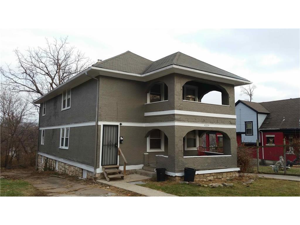4229 Virginia Ave Kansas City Mo Mls 2082133 Better