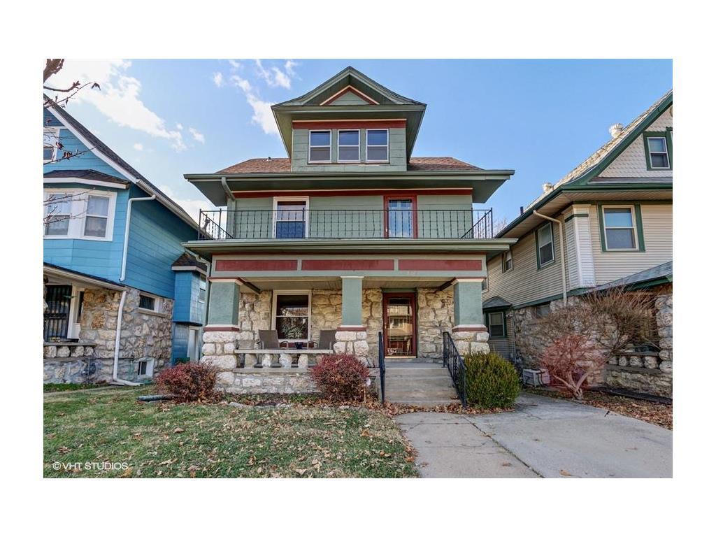 2554 Charlotte St Kansas City Mo Mls 2083045 Better