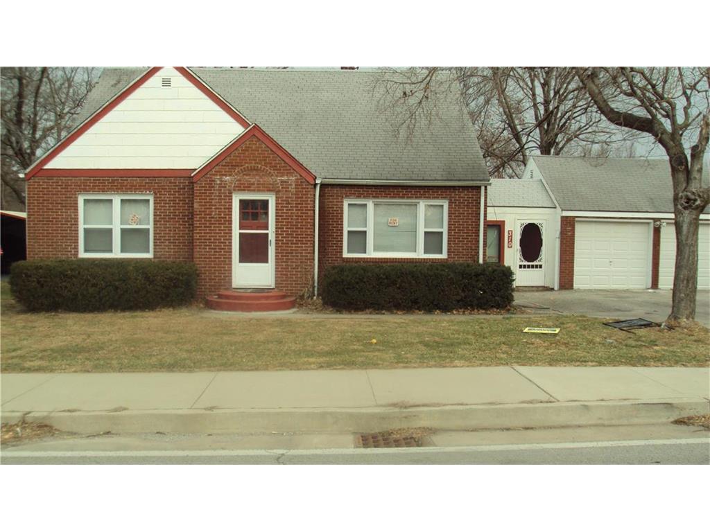 310 e monroe st buckner mo mls 2083136 better homes for Buckner home