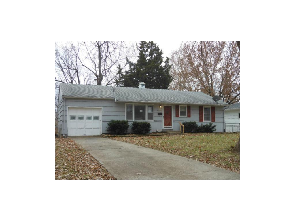 6903 E 98th St Kansas City Mo Mls 2083623 Better