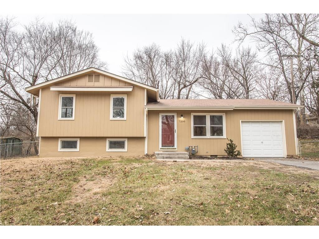 7200 Nw 75th St Kansas City Mo Mls 2083916 Better