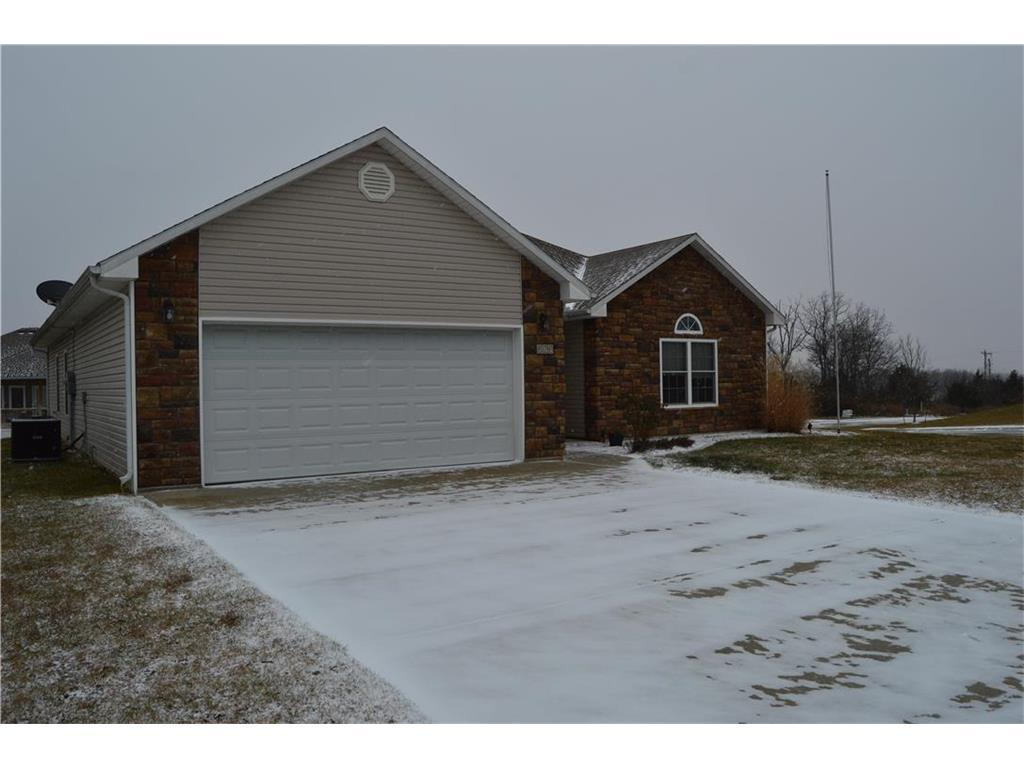 Warrensburg Mo Property Search