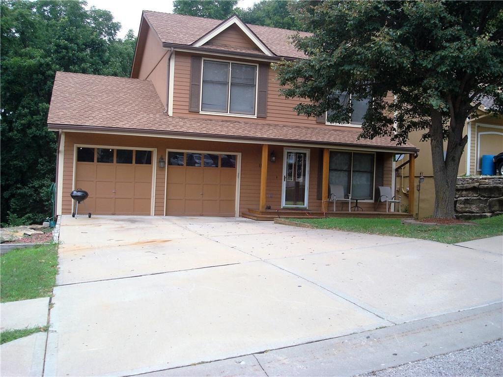 1118 Nw 63rd St Kansas City Mo Mls 2084554 Better
