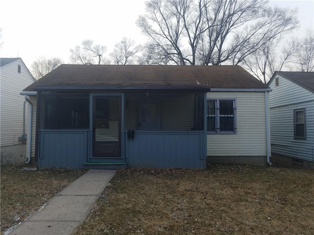 3408 Jackson Ave Kansas City Mo Mls 2085786 Better