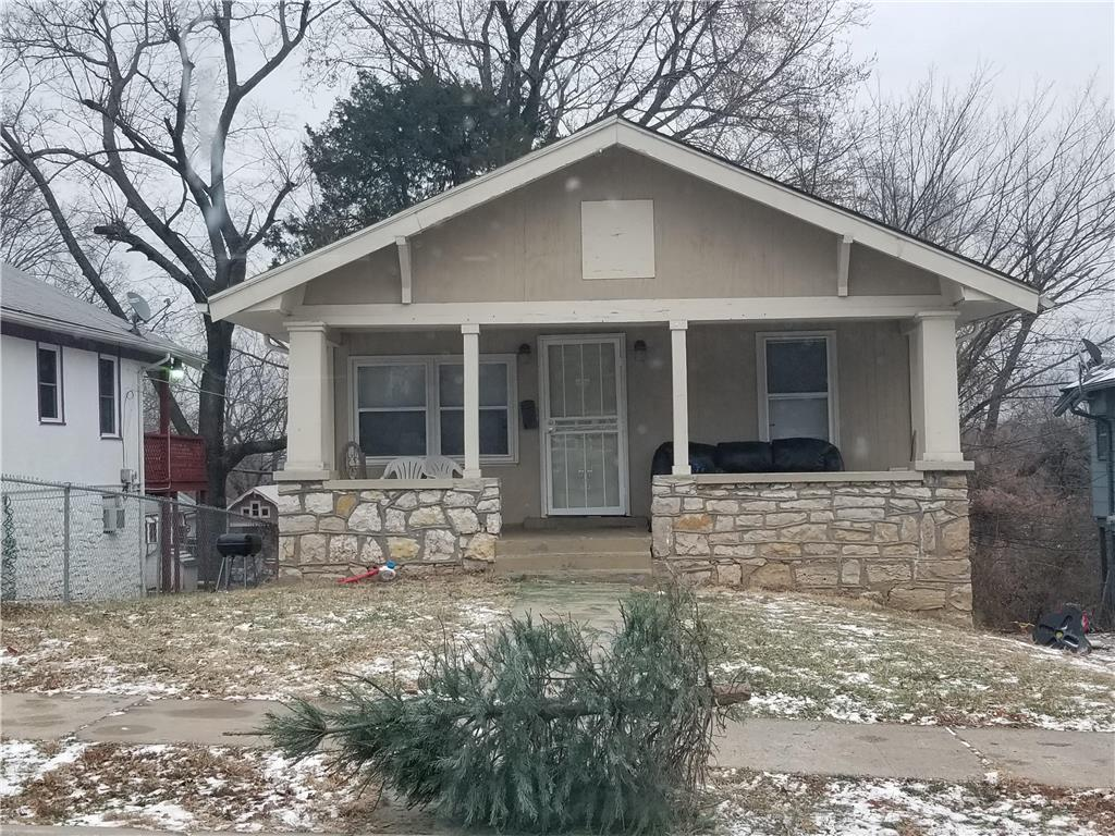 5037 Agnes Ave Kansas City Mo Mls 2086084 Better