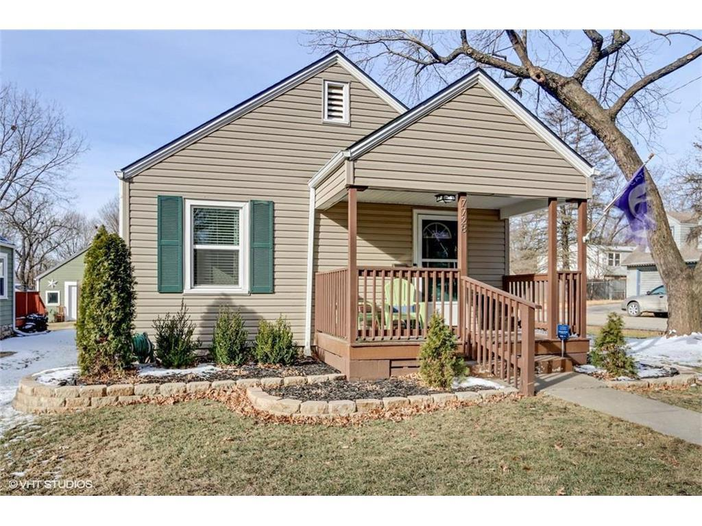 7728 Main St Kansas City Mo Mls 2086351 Better