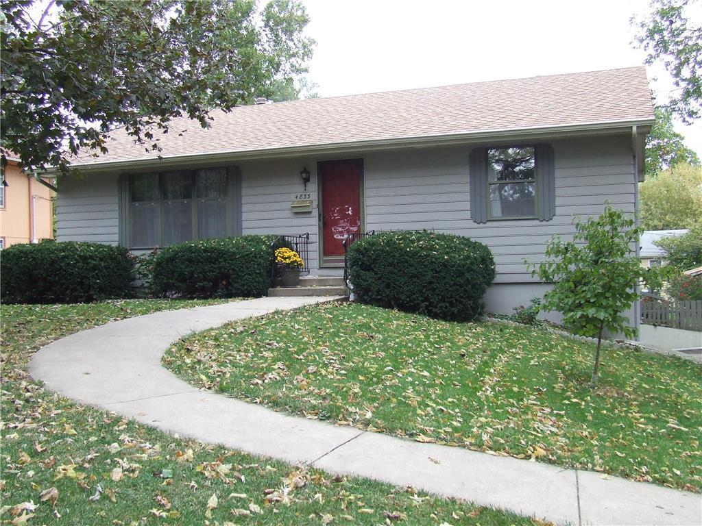4833 hedges ave kansas city mo mls 2086644 better