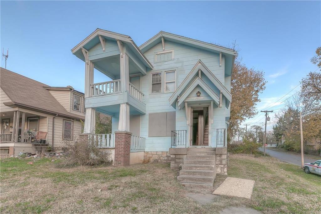 2549 Hardesty Ave Kansas City Mo Mls 2086901 Better