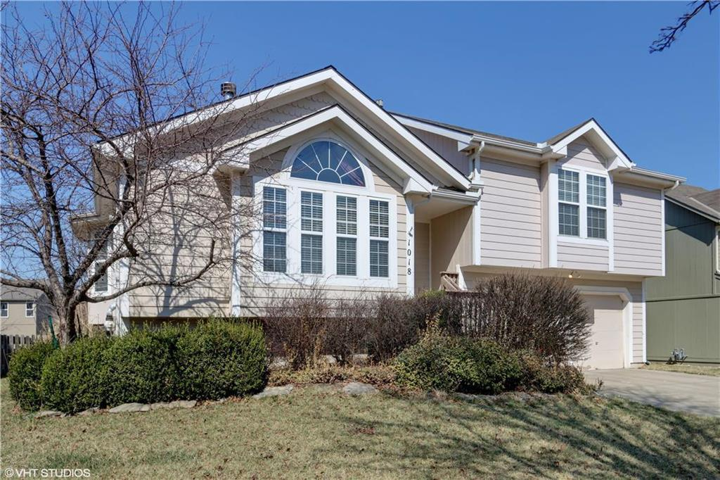 New Listings For Sale In Kansas City