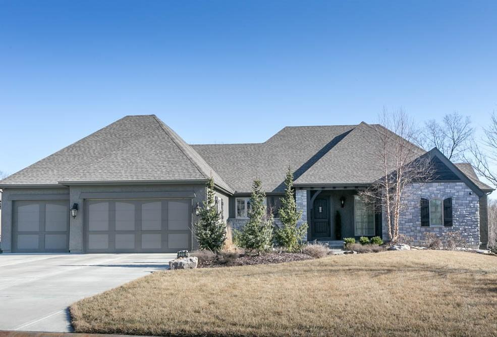 12115 W 164th Terrace Overland Park Ks Mls 2094744 Better Homes And Gardens Real Estate