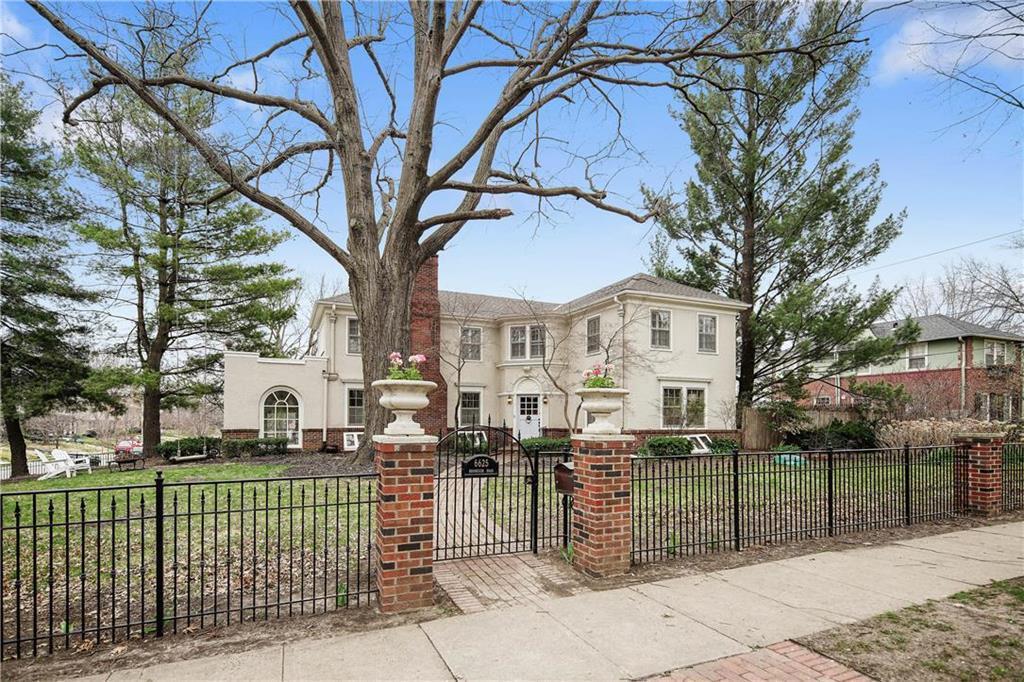 Better Homes And Gardens Real Estate Kansas City Mo Garden Ftempo