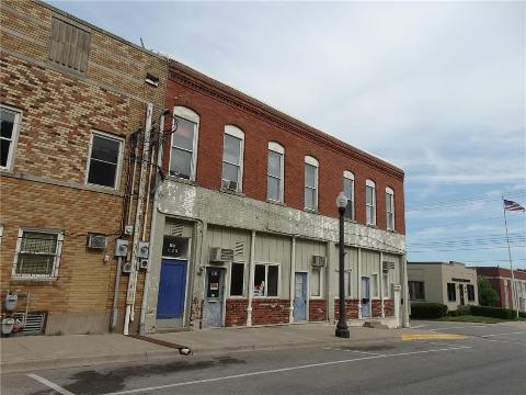 Local Real Estate Foreclosures For Sale Richmond Mo Coldwell
