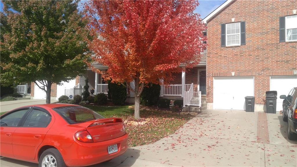 1236 Sw Wysteria Dr Lees Summit Mo Mls 2137356 Coldwell Banker