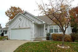Excellent Local Real Estate Homes For Sale Country Meadows Mo Download Free Architecture Designs Intelgarnamadebymaigaardcom