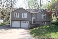 Local Real Estate Homes For Sale Crestview Mo Coldwell Banker
