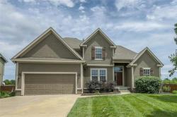 Real Estate Listings Homes For Sale In Gardner Ks Era
