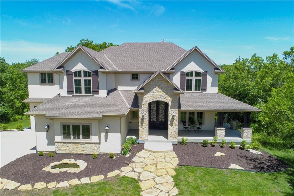 Local Real Estate Homes For Sale Gardner Ks Coldwell Banker