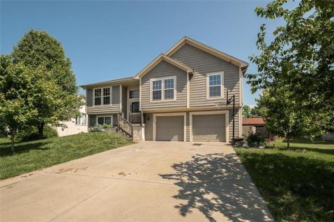 Gardner Real Estate Find Homes For Sale In Gardner Ks Century 21