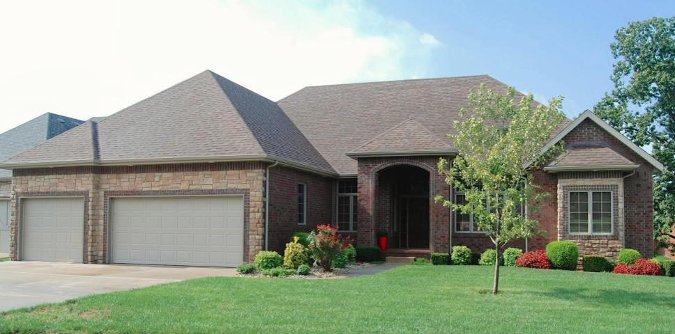 5969 black oak dr springfield mo mls 60079772 for Home builders springfield mo