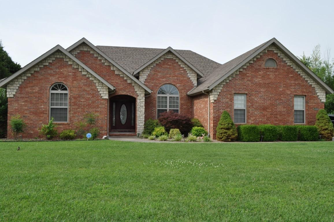 65 ruger cir monett mo mls 60083246 better homes for The family room monett mo