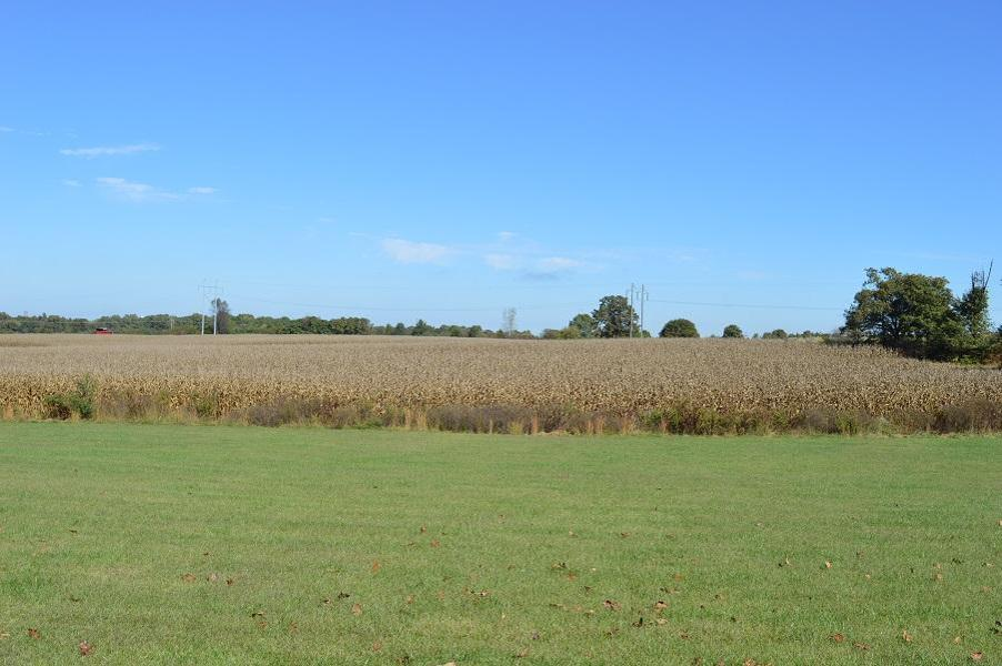 Tbd Hwy 60 Amp Dyer Ave Tract 4 Amp 5 Aurora Mo Mls