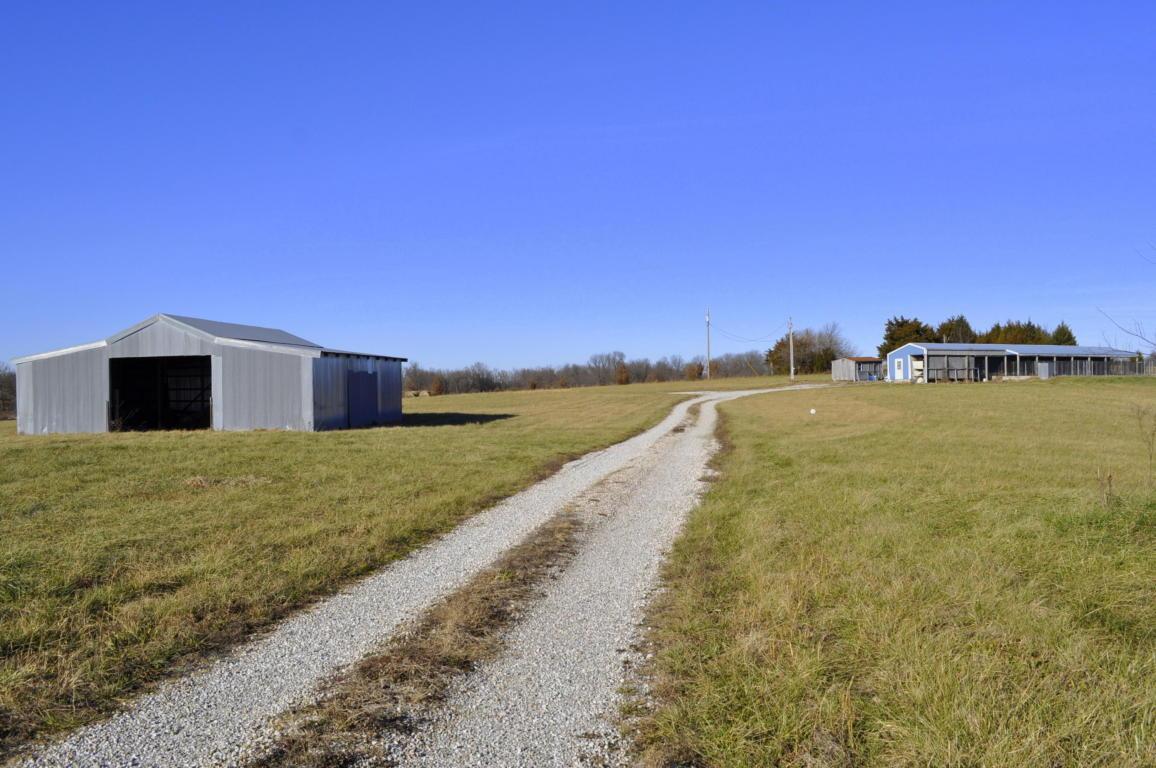Tbd Hwy. 32, Halfway, MO — MLS# 60096384 — Better Homes ...