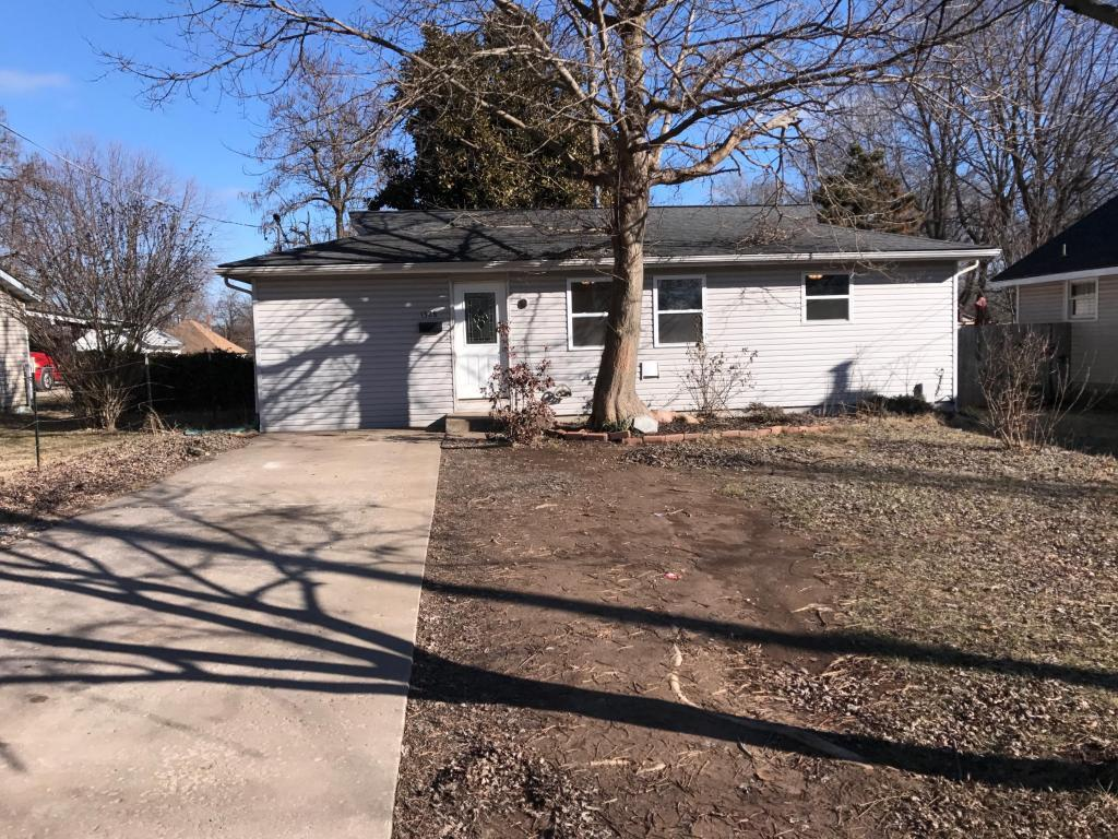 1328 N West Ave Springfield Mo Mls 60098516 Better