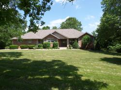 Local Real Estate Homes For Sale Lampe Mo Coldwell Banker
