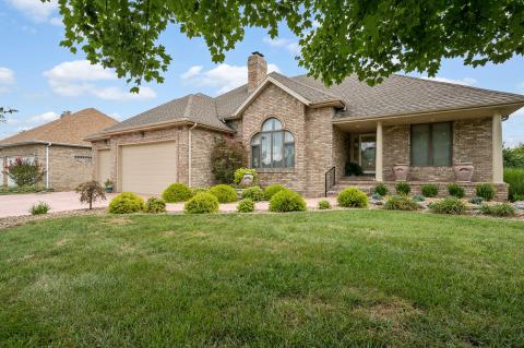 Real Estate Listings & Homes for Sale in Cooper Estates, MO