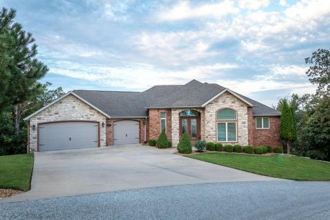 Local Branson Mo Real Estate Listings And Homes For Sale