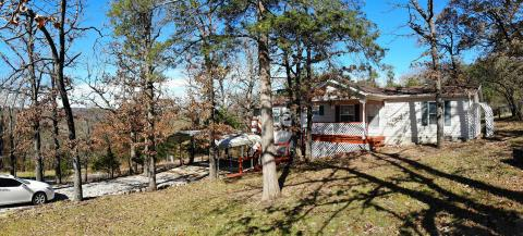 Local Real Estate Homes For Sale Branson Mo Coldwell