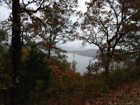 000 Cliffside Drive (lot 2) #(new Well&septic)