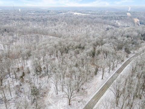 000 Mccord Bend Road