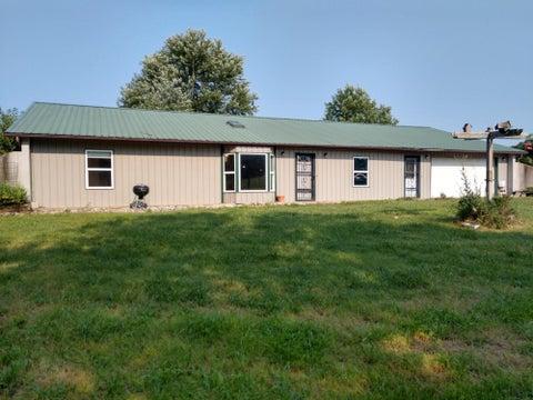 14865 Farm Rd 1085