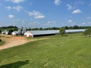 14702 Farm Road 1137