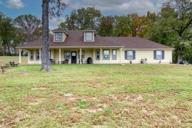 SFR located at 185 Circle Ranch Road