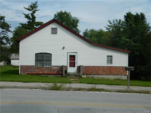 Wright County Mo Property For Sale